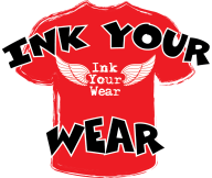 Ink Your Wear